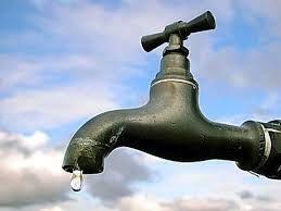 Avviso ACA: sospensioni idriche previste fino al 11 ottobre 2021