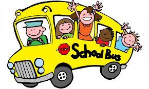 Pre-iscrizione al servizio di trasporto su scuolabus comunali per l\'Anno Scolastico 2021/22