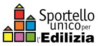 1 settembre 2020: presentazione di tutte le pratiche edilizie attraverso il portale digitale GEOTECSue